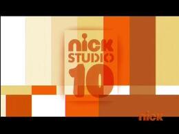 Nick Studio 10