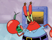 Plankton's Army 039