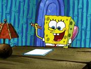 Procrastination 022