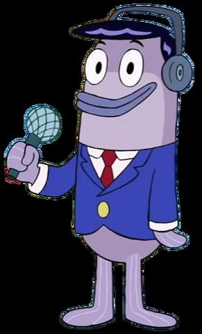 File:Purple Perch Perkins.png