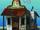 """Ресторан """"Морской Цыплёнок"""""""