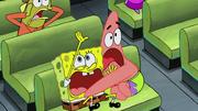 SpongeBob's Big Birthday Blowout 196
