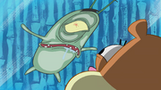 SpongeBob's Big Birthday Blowout 315