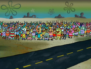 SpongeBob's Last Stand 363