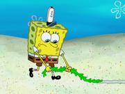 SpongeBob SquarePants vs. The Big One 085