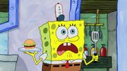 SpongeBob You're Fired 057