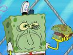 Spongebobgreenfaced
