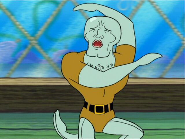 File:The Two Faces of Squidward 28.jpg