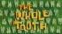 The Whole Tooth