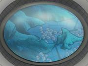 Atlantis SquarePantis 239