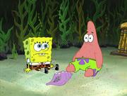 Club SpongeBob 073