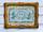 Mr. Krabs' first dollar