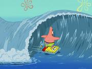 SpongeBoard 011