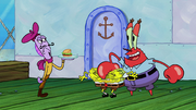 SpongeBob's Place 011