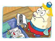 SpongeBob-Mrs-Puff-passed