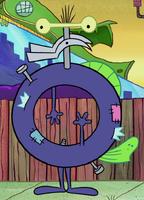 SpongeBob in RandomLand 085~2