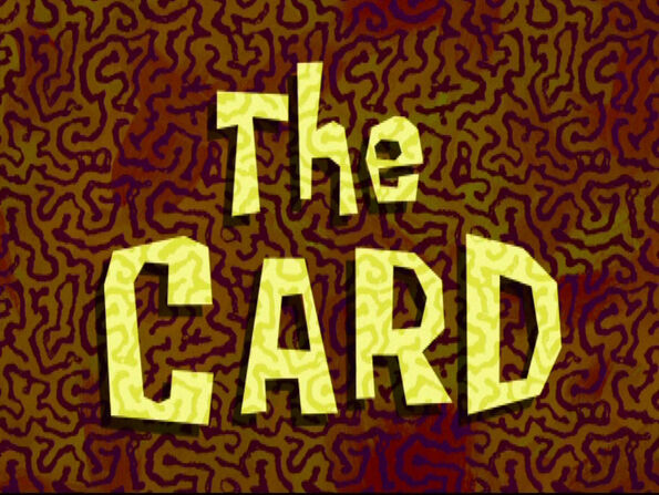 File:The Card.jpg