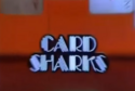 Card Sharks 1978