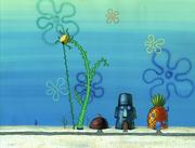 Club SpongeBob 034