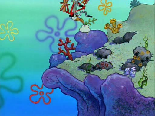 File:Jellyfishing 046.jpg