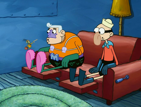 File:Plankton's Personal Products.png