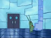 Plankton Enraged