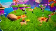 SpongeBob SquarePants Battle for Bikini Bottom - Rehydrated - Welcome to Jellyfish Fields.mp42020-05-28-03h53m31s062