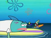 SpongeBob SquarePants vs. The Big One 032