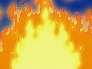 SpongeBob SquarePants vs. The Big One 252