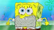 SpongeBob You're Fired 228