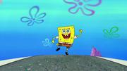 SpongeBob You're Fired 231