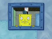 SpongeBob vs. The Patty Gadget 020
