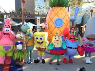 Spongebob-main-characters-friends-group-mascot-costumes