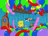 Balloons/gallery
