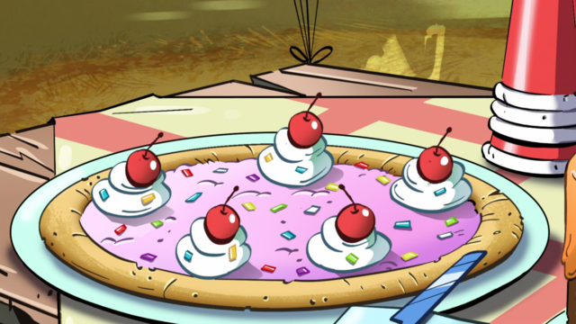 File:Cake flavored pizza.png