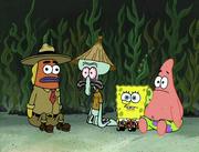 Club SpongeBob 185
