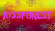 User:1033Forest