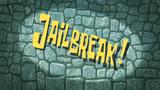 Jailbreak! title card