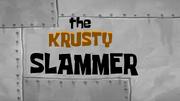 Krustyslammersth223