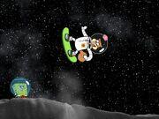 Mooncation 136