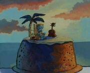 Naughty Nautical Neighbors 001
