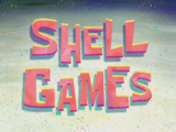 Shell Games/transcript