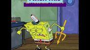 """SpongeBob SquarePants """"Trident Trouble"""" Official Trailer"""
