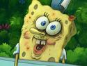 SpongeBob SquarePants vs. The Big One 185