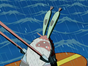 SpongeBob SquarePants vs. The Big One 320