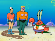 And Krabs Saves the Day 022