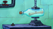 Bottle Burglars 075
