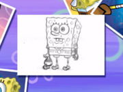 Character Art 9