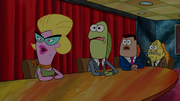 Goodbye, Krabby Patty 056