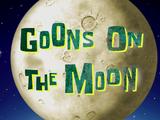 Недотёпы на Луне